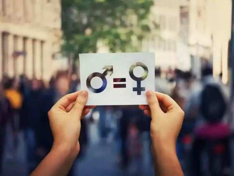 Is an ask for 'equality' barking up the wrong tree?, Marketing &  Advertising News, ET BrandEquity