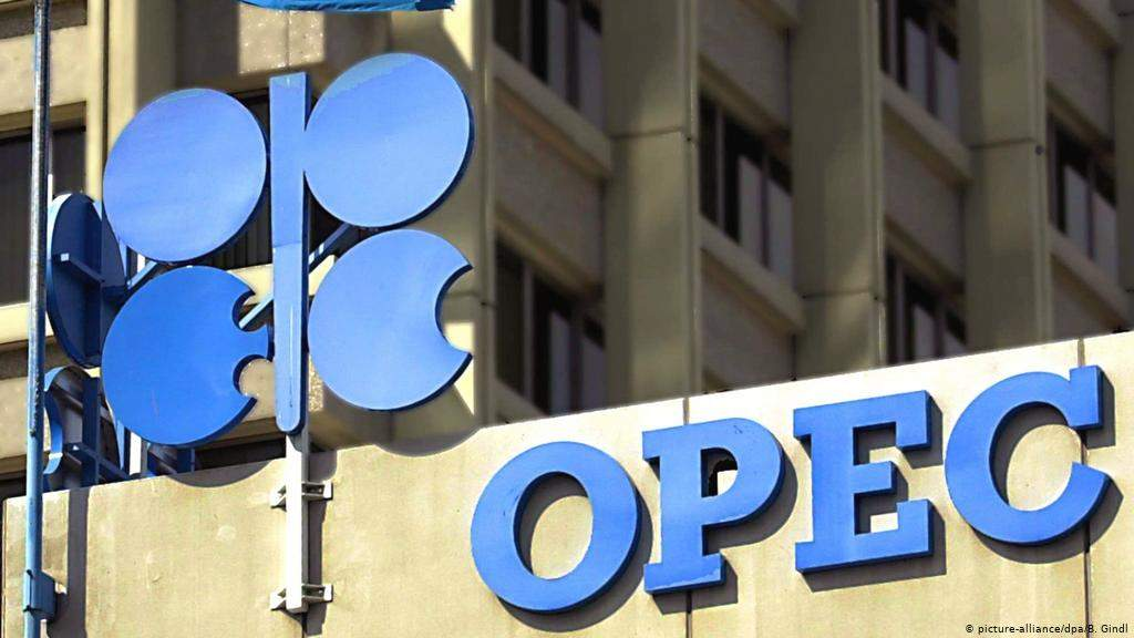 Organization of the Petroleum Exporting Countries: OPEC expects most of  2021 oil demand recovery in second half, Auto News, ET Auto