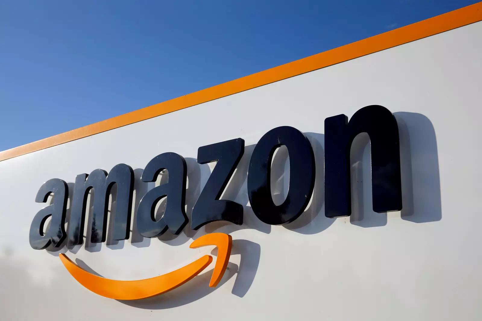 I lavoratori di Amazon in Italia lanciano il primo sciopero a livello aziendale il 22 marzo