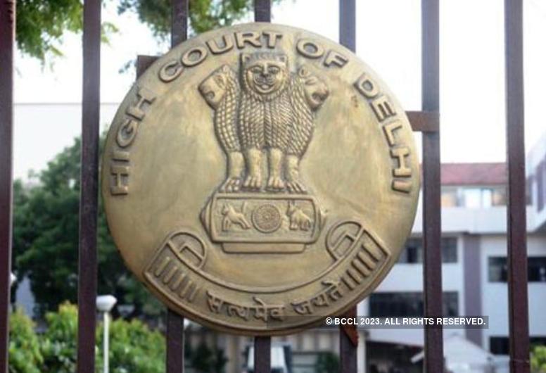 HC grants more time to Delhi govt to file affidavit regarding regulation of online health service aggregators