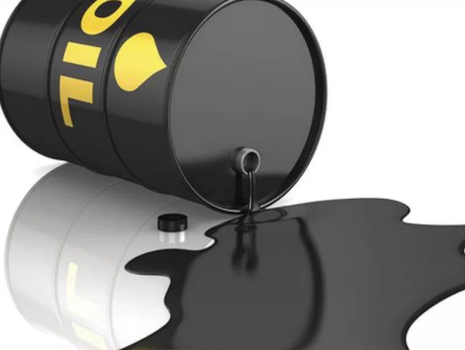 India's oil demand falls 5% in February