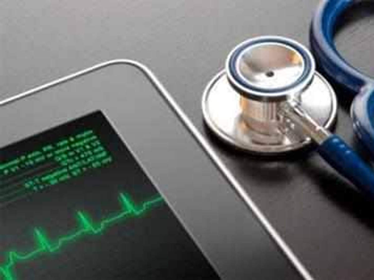 PLI scheme incentive rate for medical sector should be revised to 10%: Transasia
