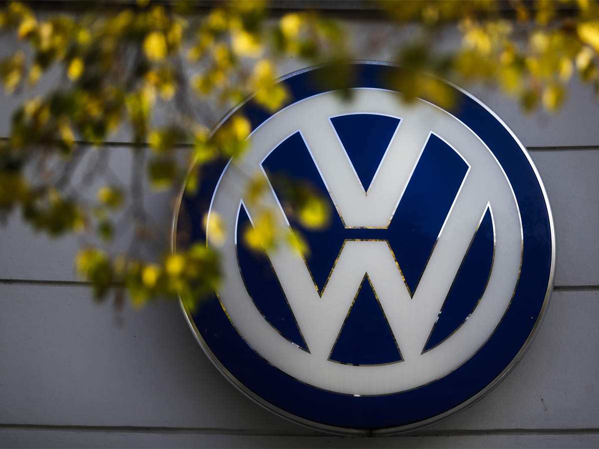 In 2020, Volkswagen lost its top ranking in the world automobile market to Toyota, selling 9.3 million vehicles, down 15 percent on 2019.