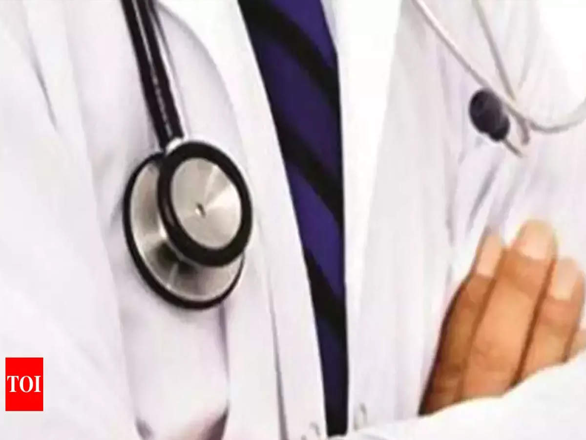 Jharkhand has only 291 functional PHCs, 2,800 doctors for 3.29 crore people: Report