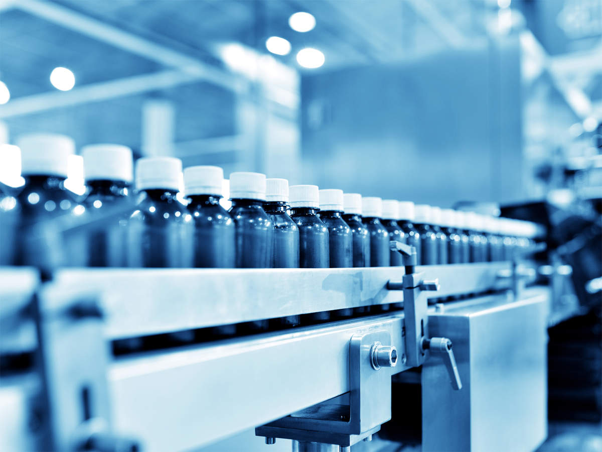 Strides Pharma arm receives USFDA nod for potassium chloride oral solution