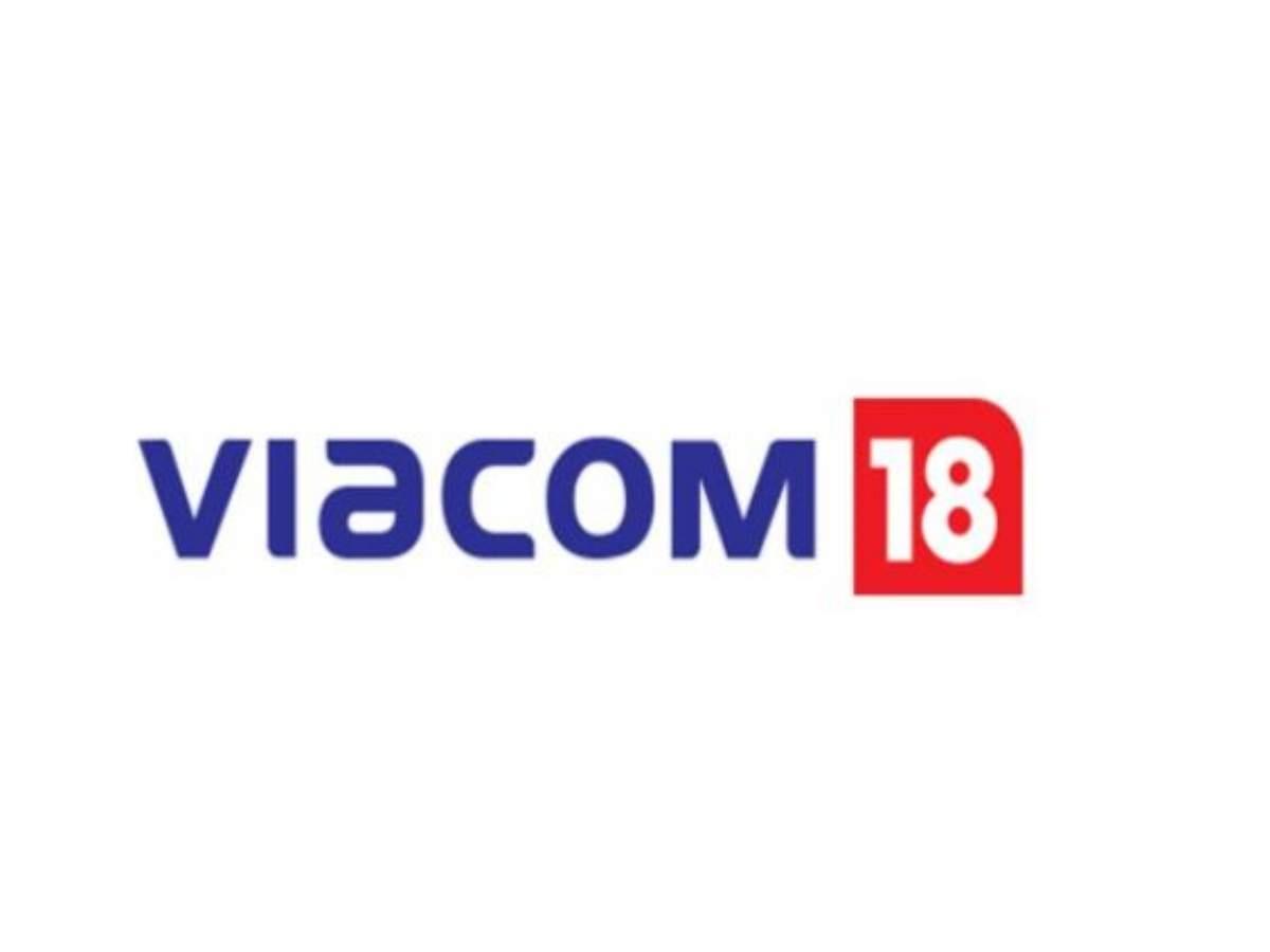 Viacom18 restructures its leadership team