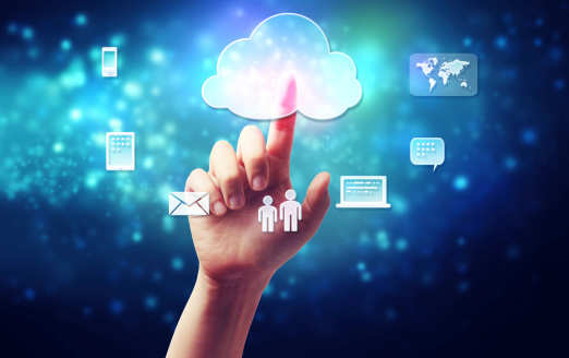 Microsoft, AMD bet big on confidential Cloud computing