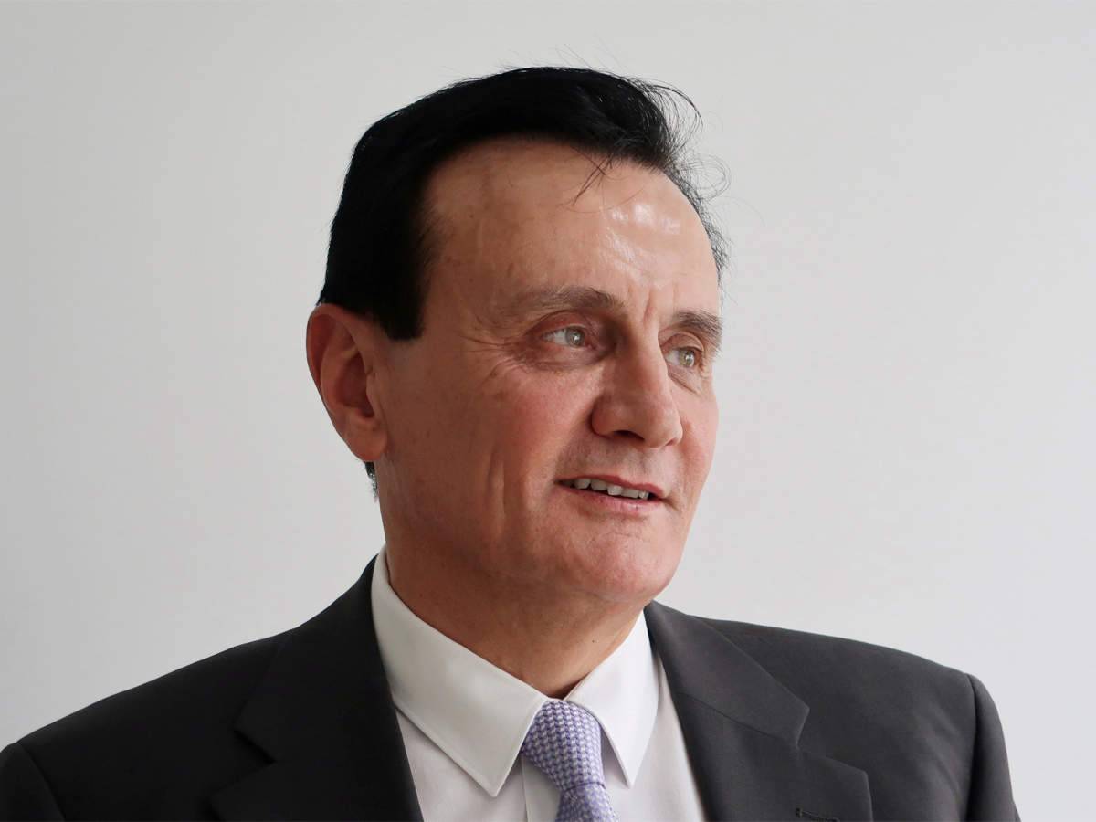 "AstraZeneca boss is in the ""hot seat"" over vaccine delays, France says"