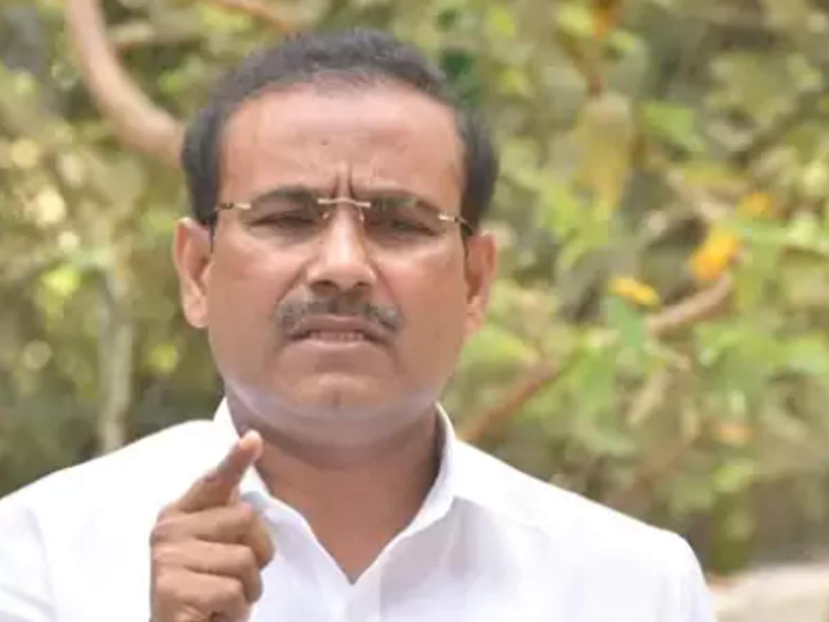 Maharashtra seeks 2.20 crore Covid-19 vaccine doses from Centre