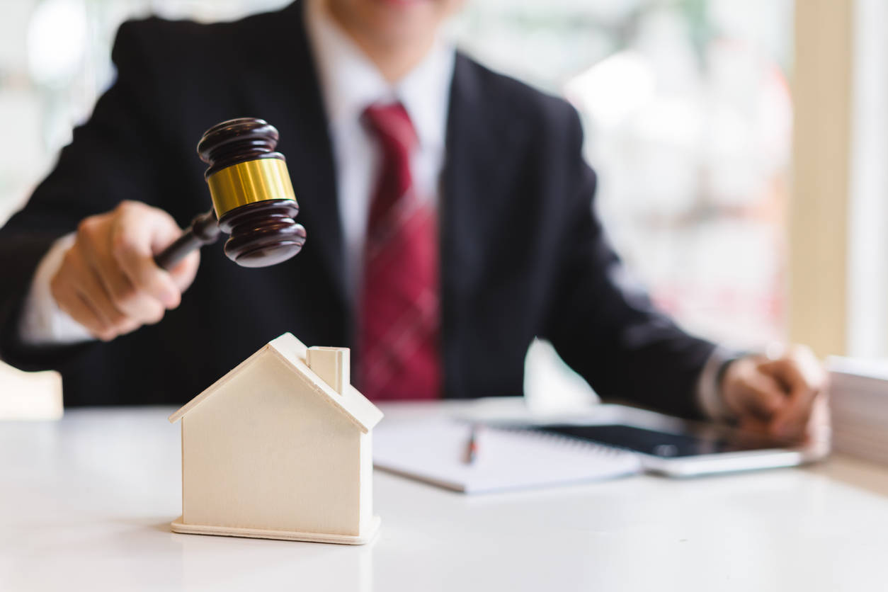 Chandigarh housing board to auction 110 residential freehold properties soon – ET RealEstate