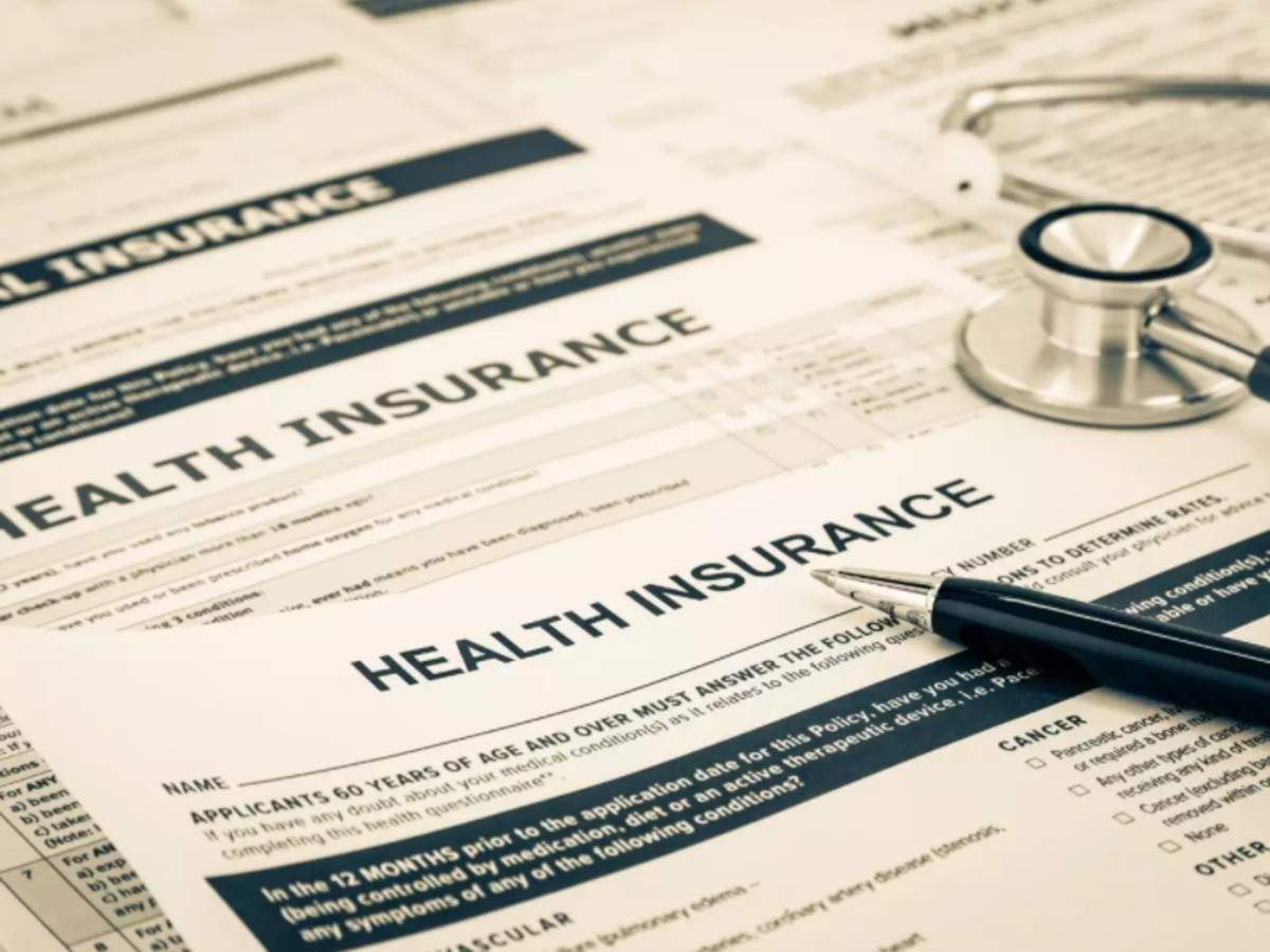 Irdai bars widening of health covers if premiums increase