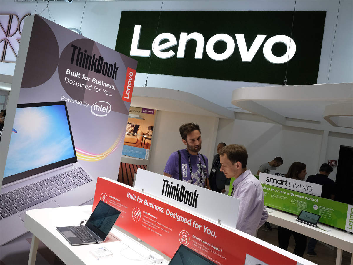 Lenovo working on Snapdragon 870-powered Android tablet