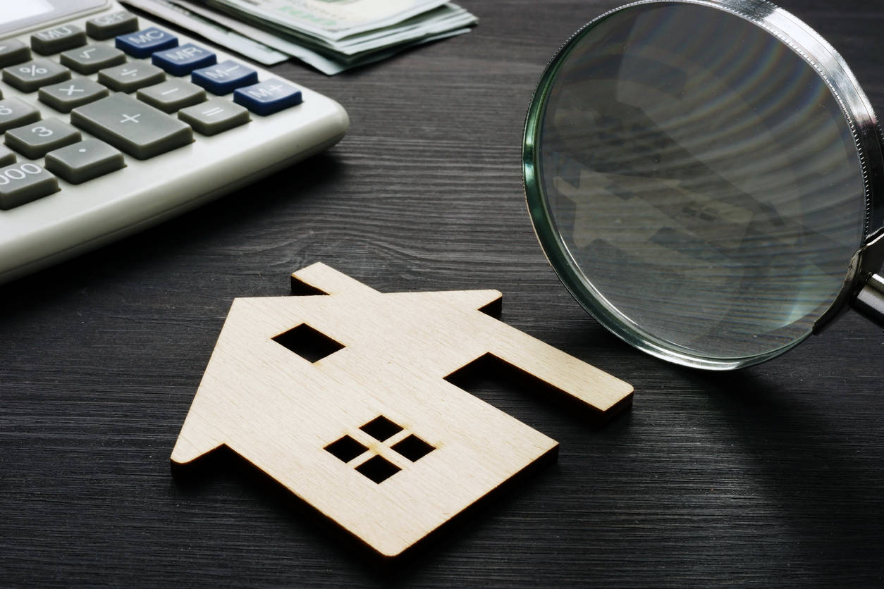 Chandigarh housing board sets up five sites for inspection of residential units – ET RealEstate