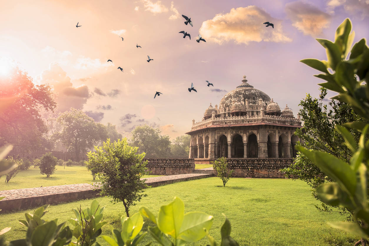 Involve expats to promote Incredible India: Vietnam ambassador