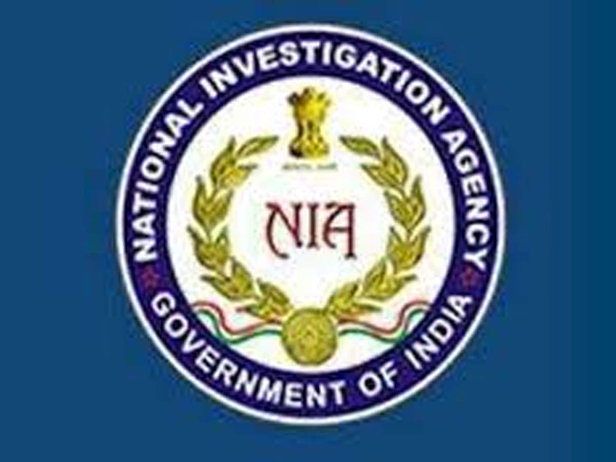 NIA dismisses Swapna Suresh bail plea in Kerala coal scam