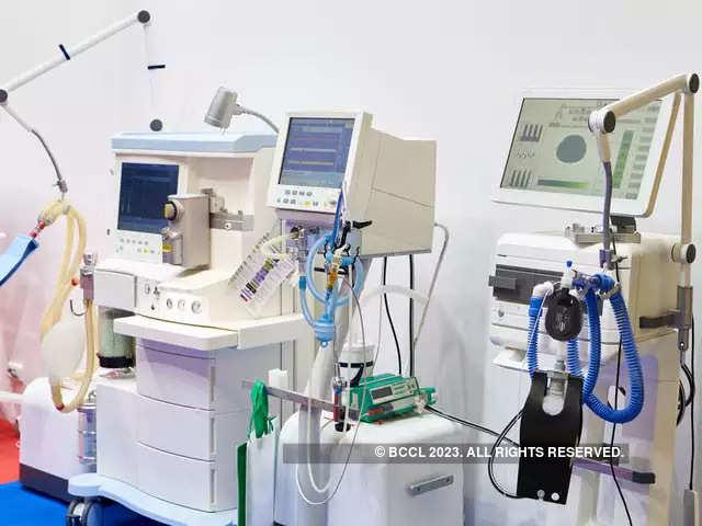 Jeevam Health a levé 1,8 crore de Rs auprès de Y Combinator