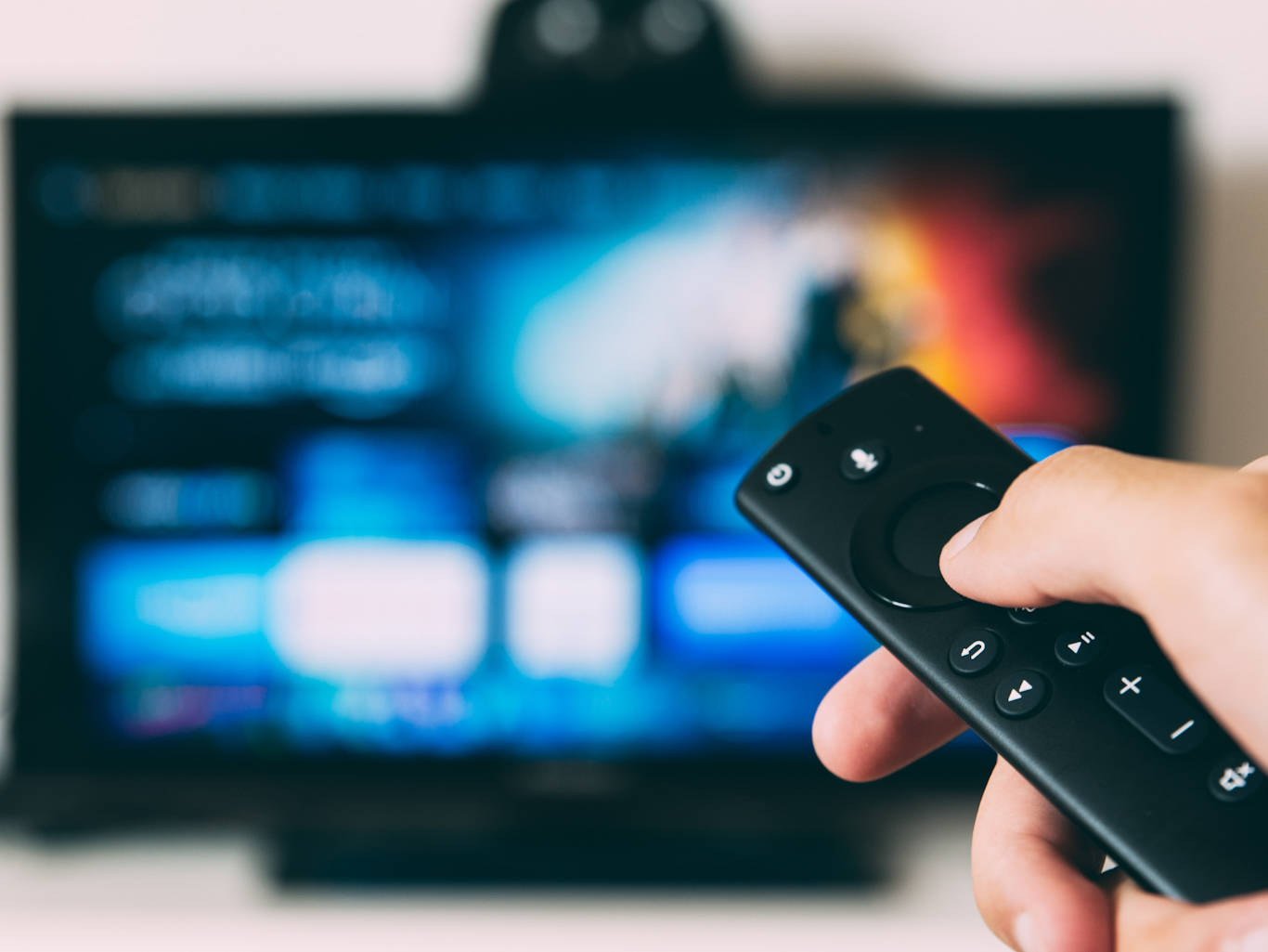 Easy Ways on How You can fix firestick remote not working