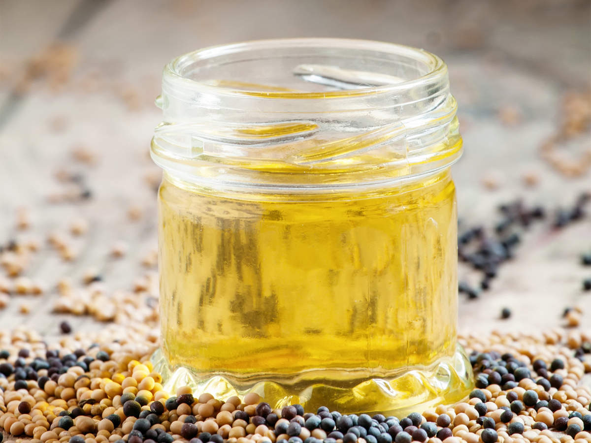 workers edible oils: Domestic edible oil prices not risen as much as global rates:  Goyal, Retail News, ET Retail