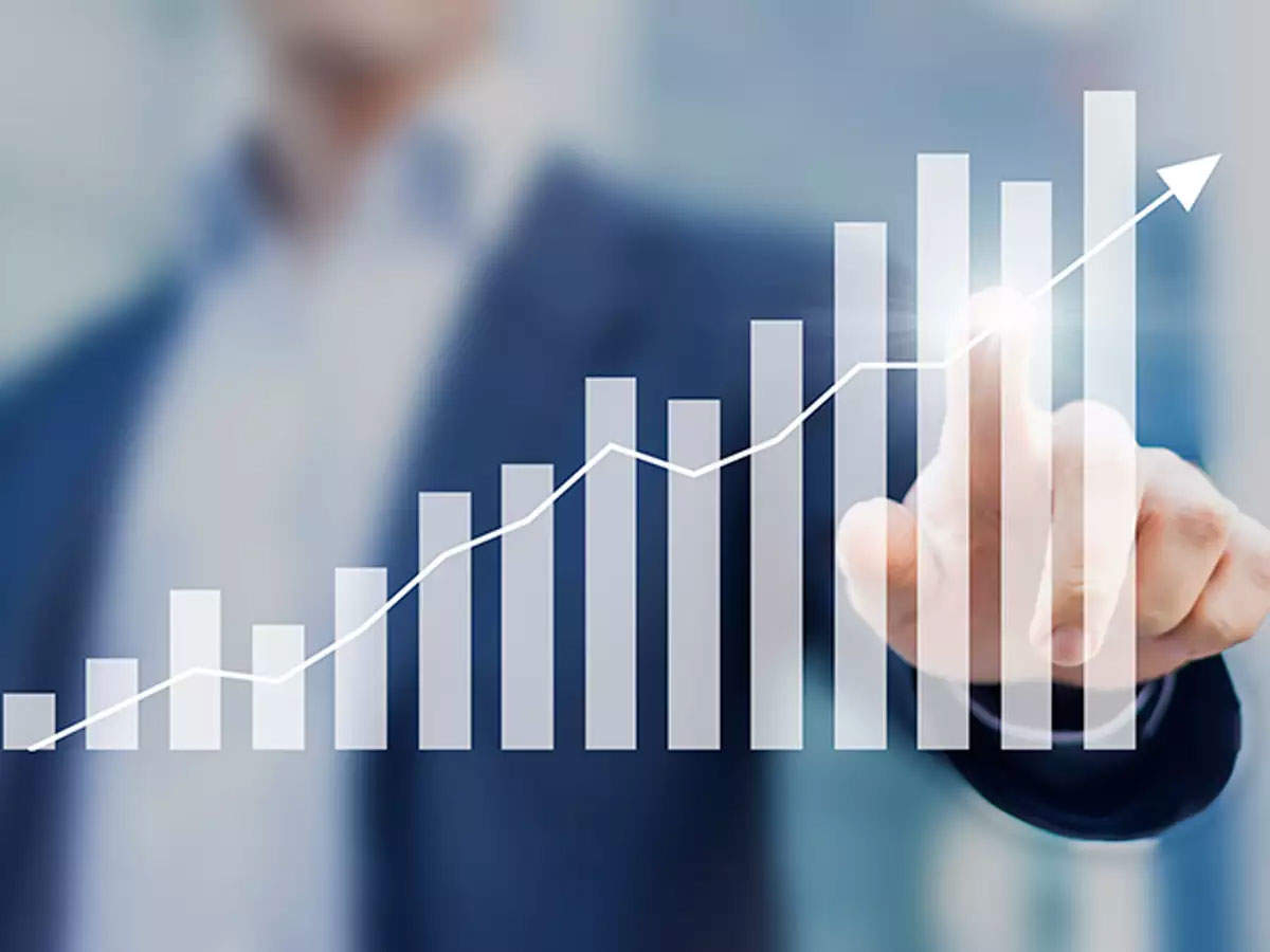 Top seven cities residential sales surge 29% in Q1, surpass pre-Covid 19 levels – ET RealEstate