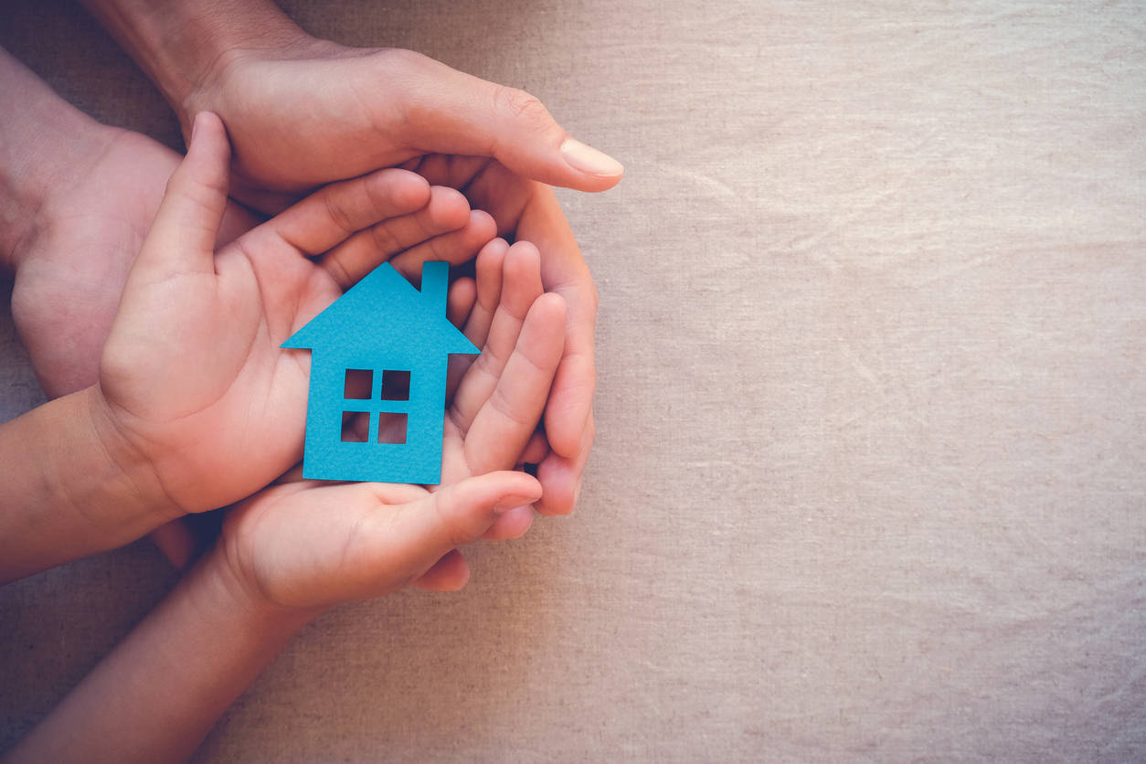 Uttar Pradesh cabinet approves affordable rental housing scheme for urban poor – ET RealEstate
