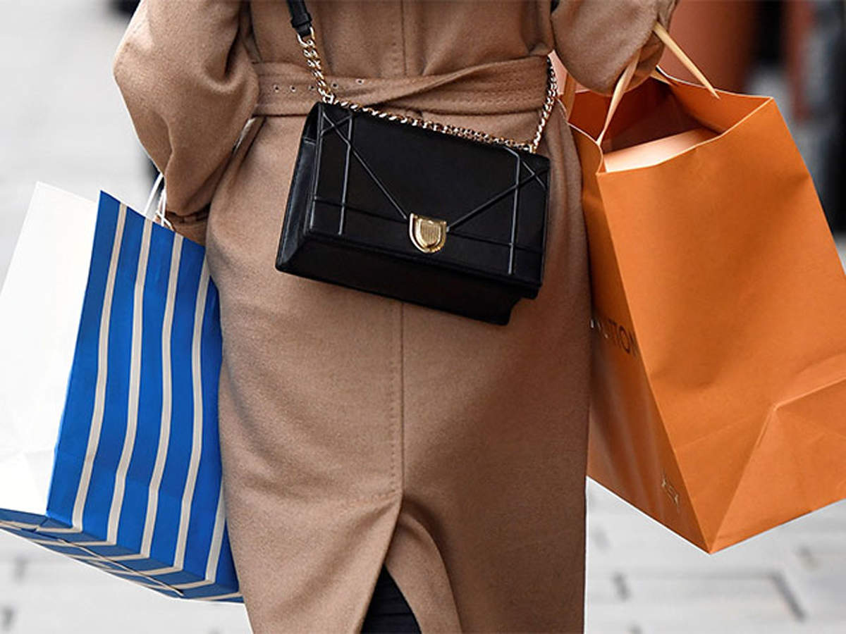 Koovs partners UK-based fashion house Blue Saint to launch an affordable sportswear brand