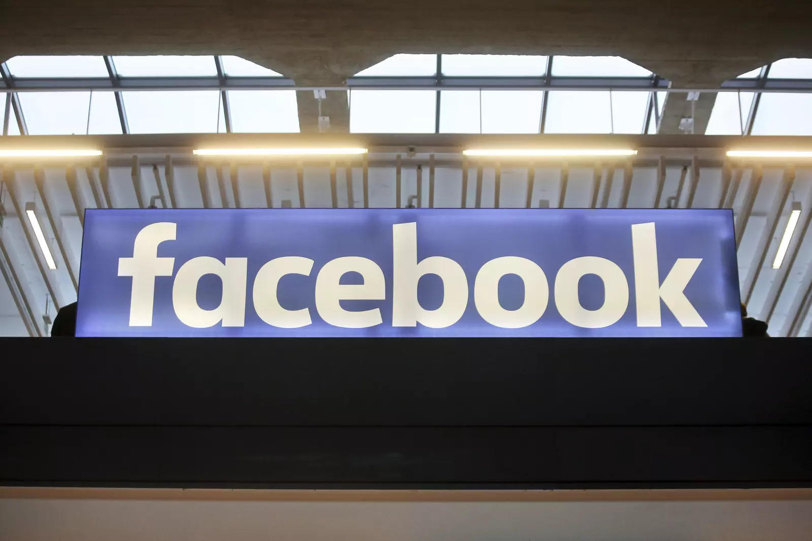 Facebook sets reopening for Silicon Valley campuses