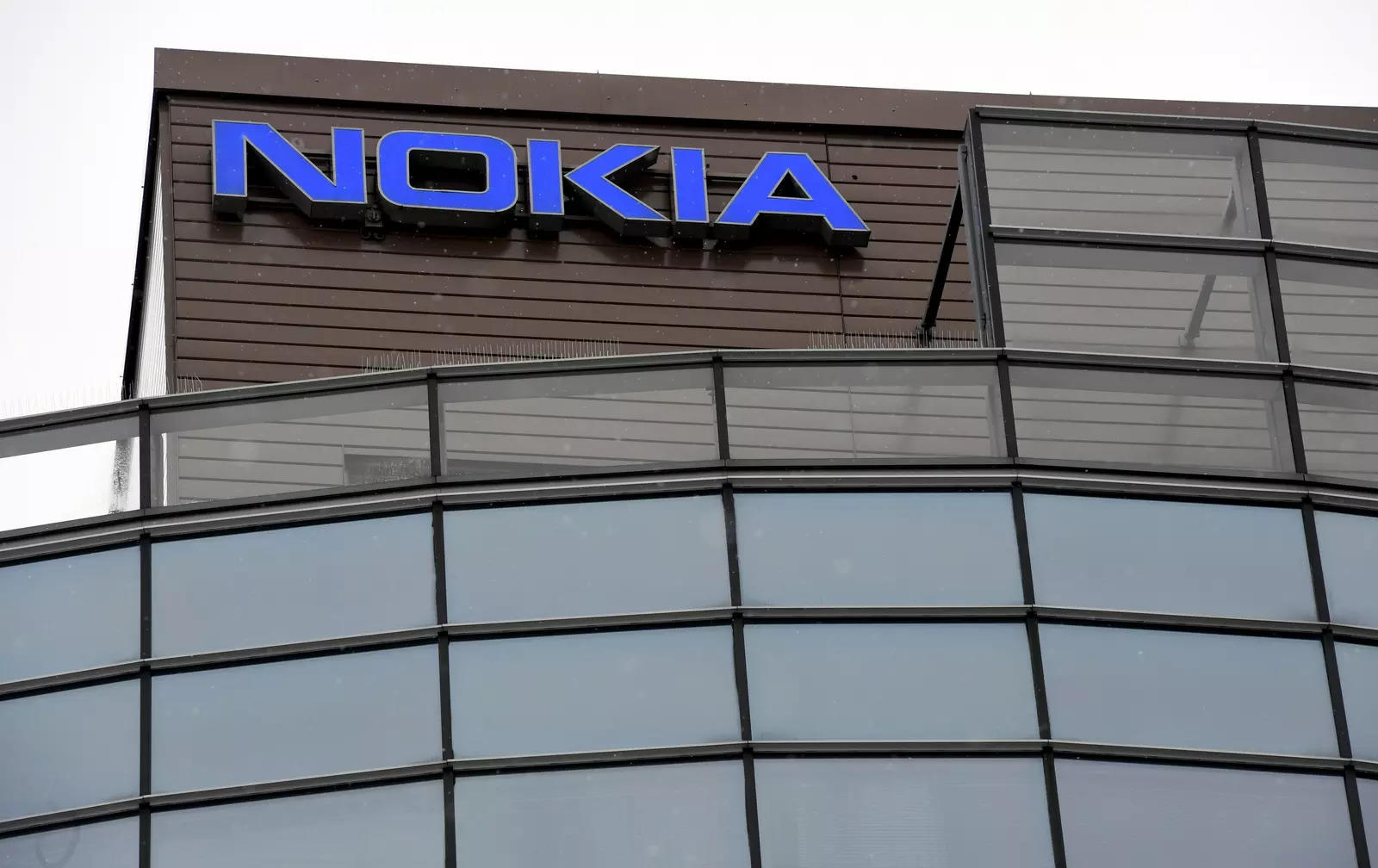 Nokia defeats U.S. shareholder lawsuit over Alcatel-Lucent integration, 5G progress