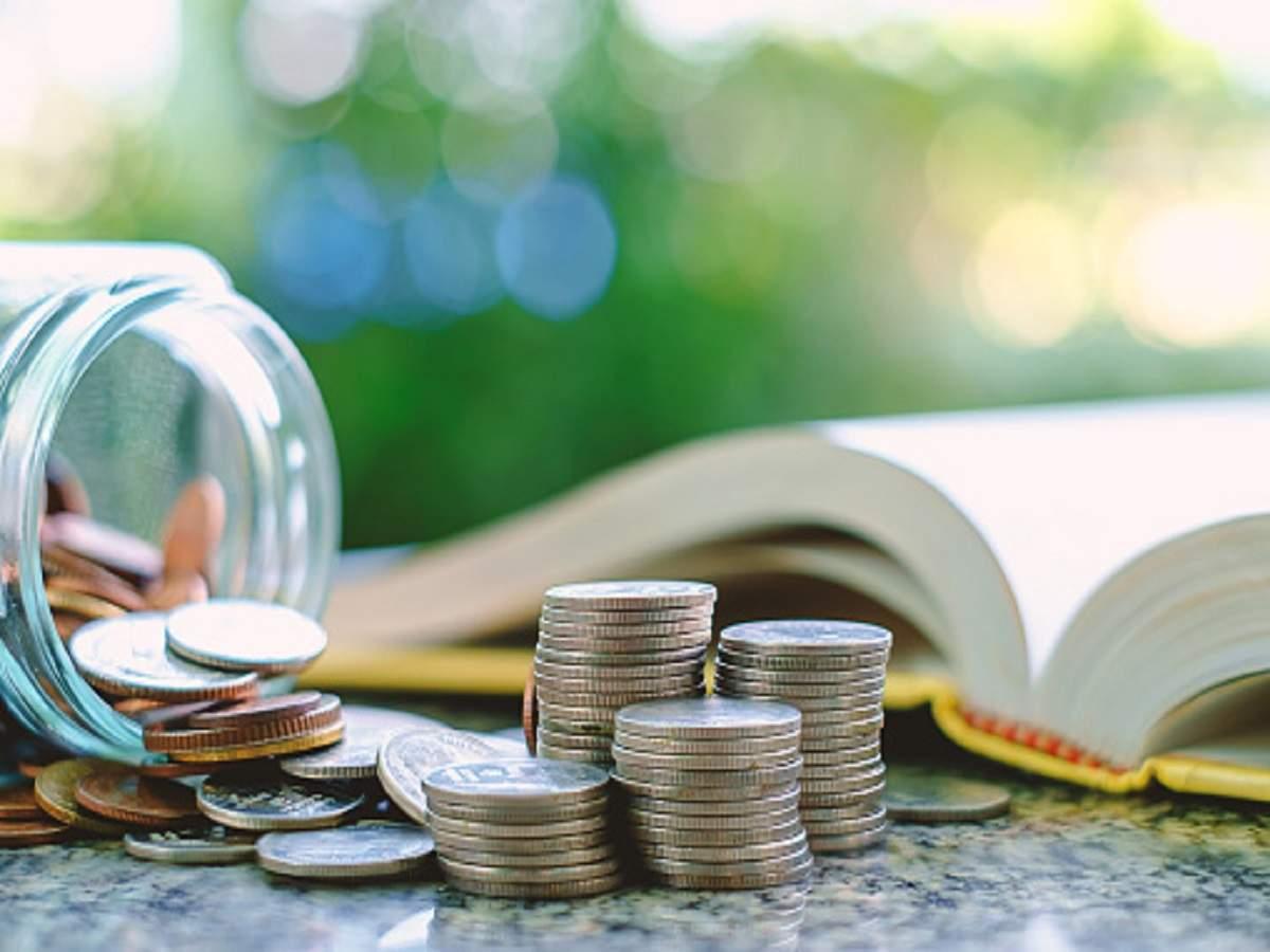 GIC Housing Finance raises Rs 195 crore via issuance of NCDs