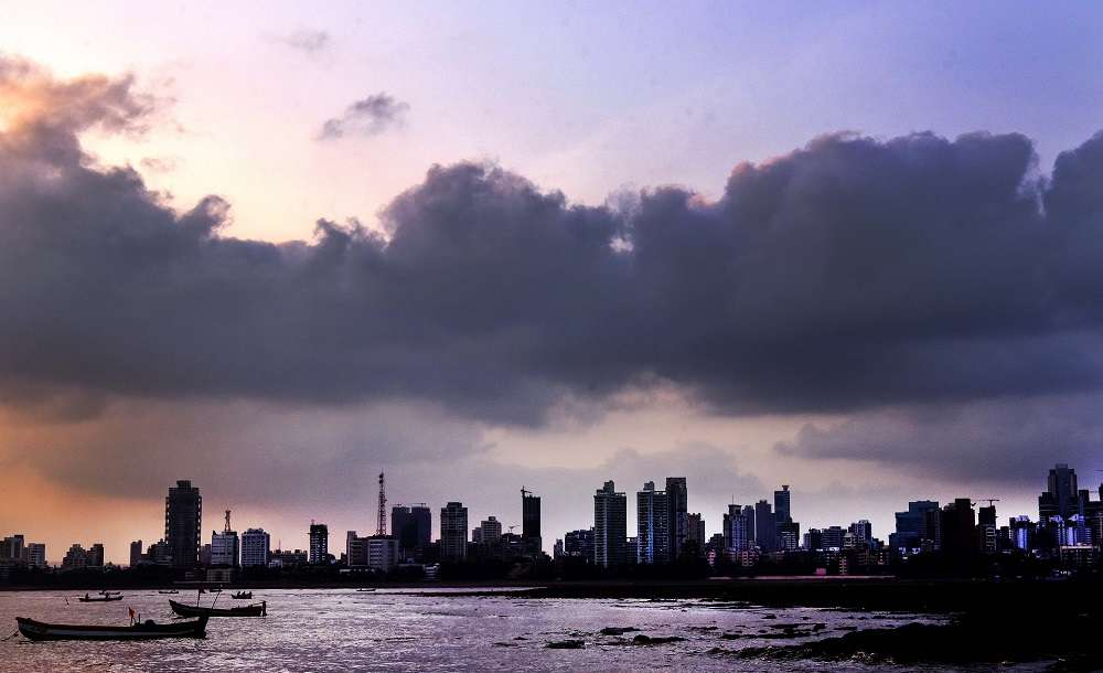 Mumbai region unsold housing stock eases 8% in Q1, highest drop in 7 years – ET RealEstate