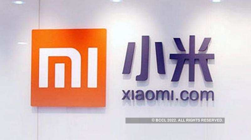 China smartphone maker Xiaomi to invest $10 billion in new EV unit over 10 years