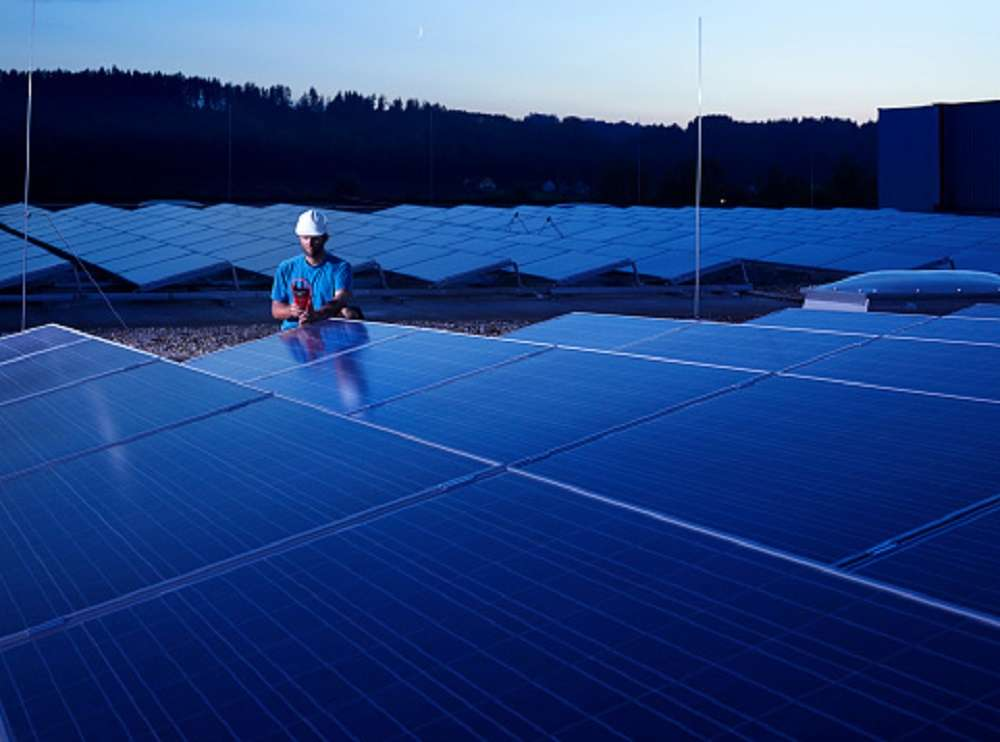 Meeting 175-GW renewable energy target: Why India needs to pull up its socks