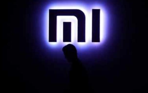 Xiaomi unveils Mi Mix Fold, enters foldable smartphone race