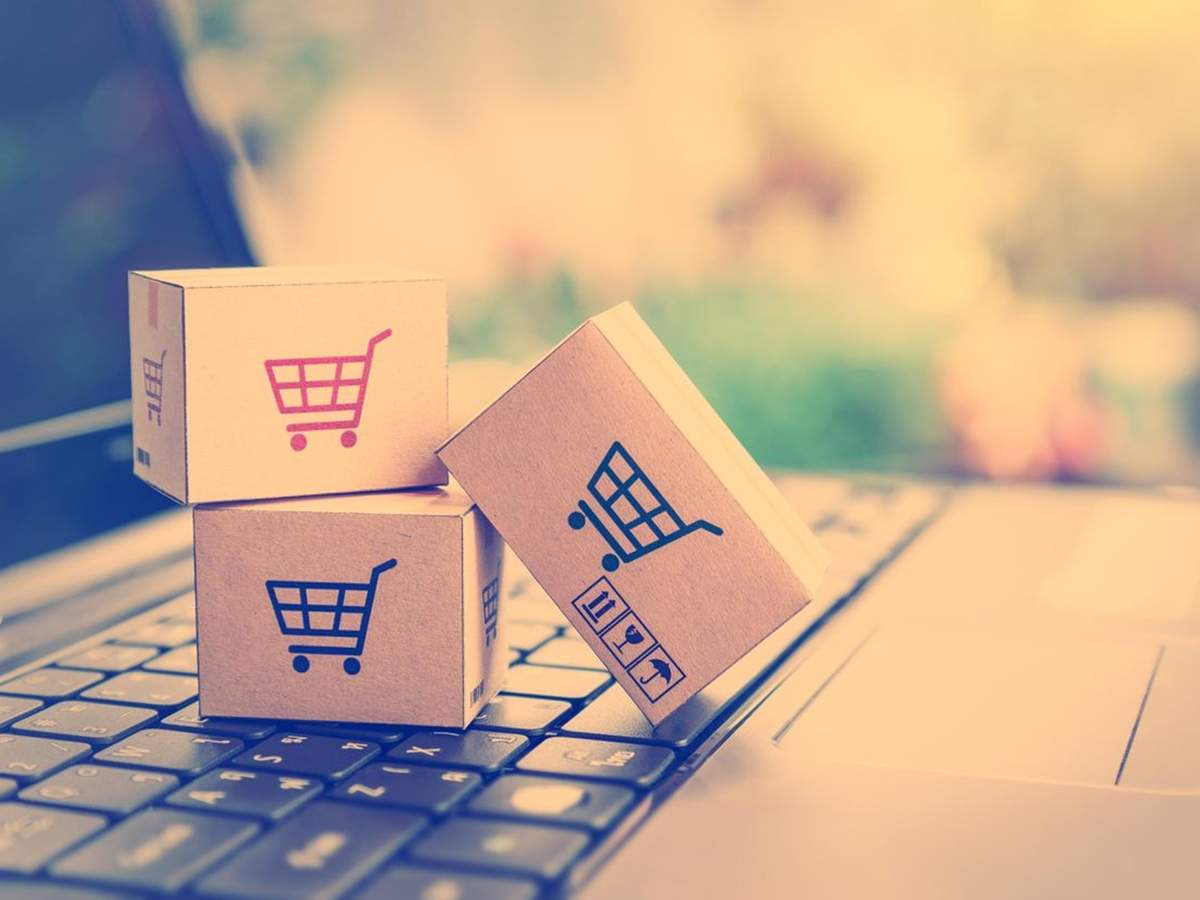 Amazon and Flipkart lead ad volume share of online shopping category: TAM AdEx