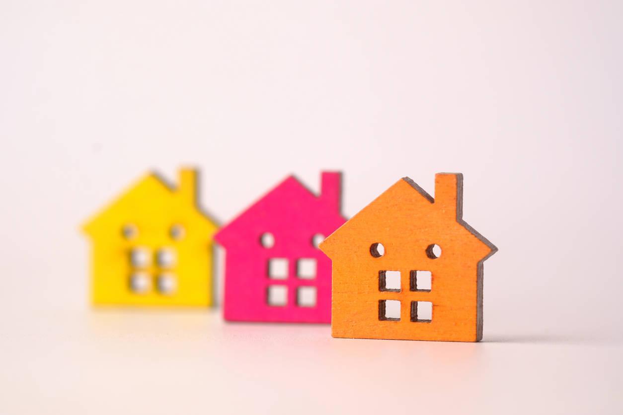 Chandigarh housing board finalises design for luxury housing scheme – ET RealEstate