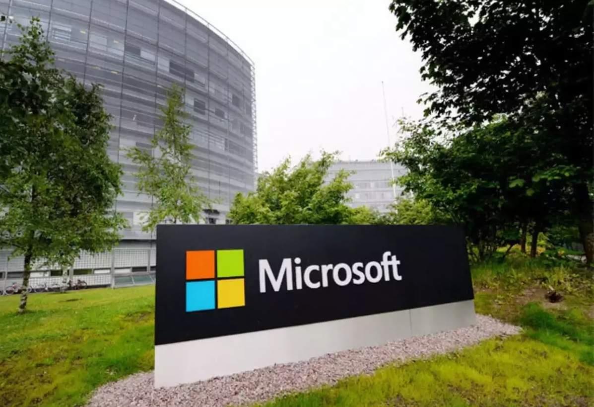 Microsoft kills Cortana on Android, iOS devices
