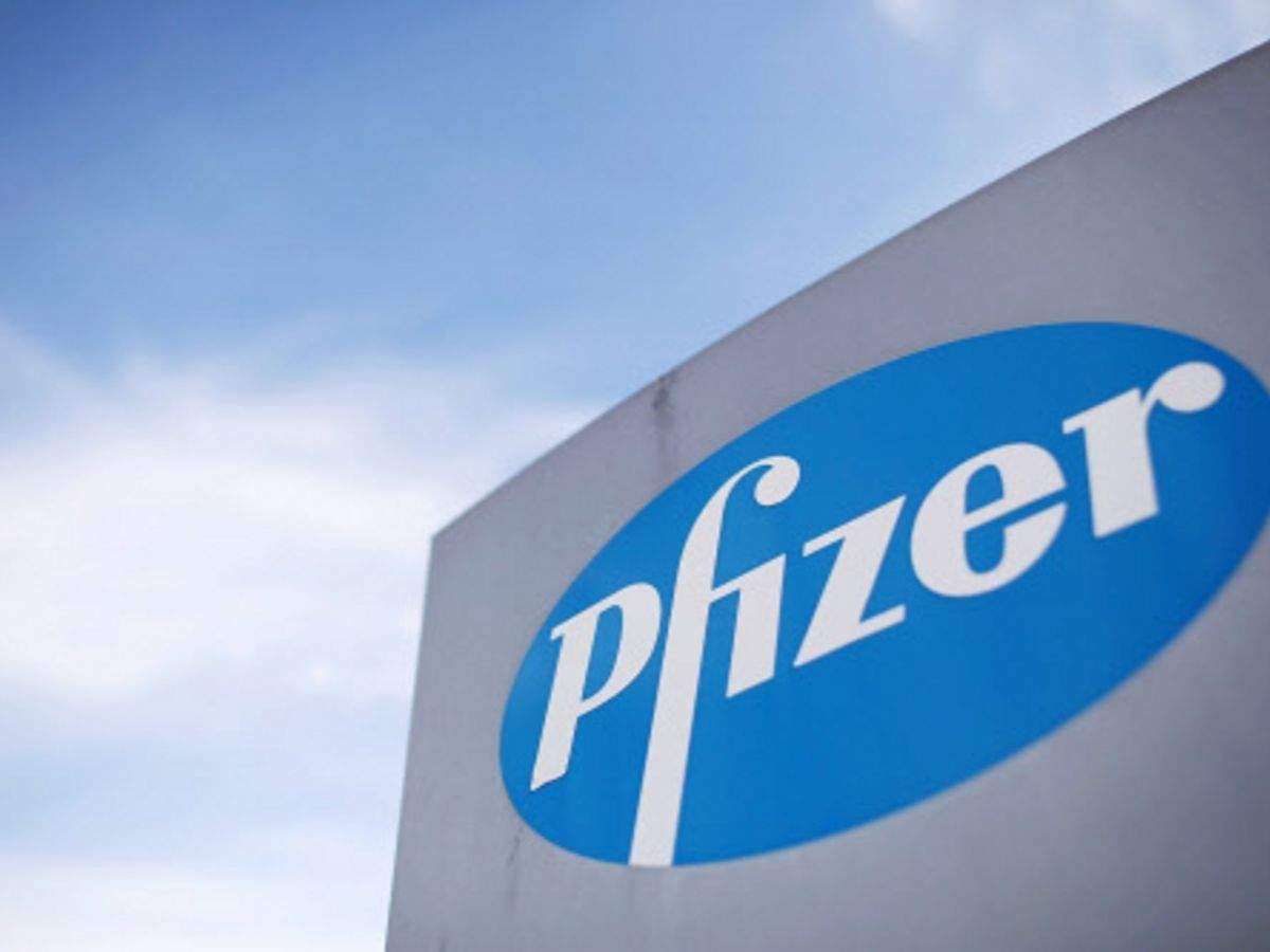 Pfizer Covid-19 shot 91% effective in updated data, protective against South African variant