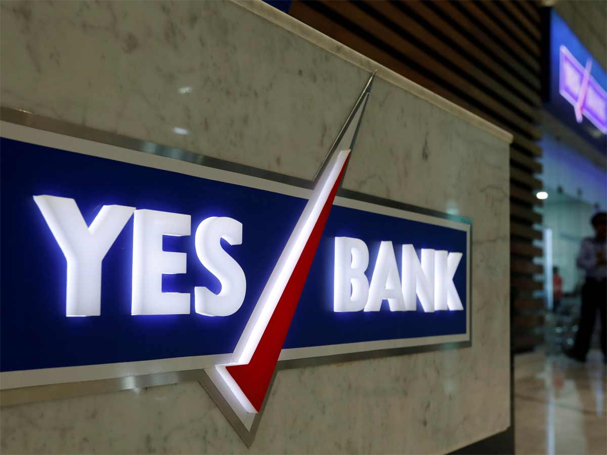 Reliance Infrastructure sell Reliance Centre to YES Bank for Rs 1,200 crore – ET RealEstate