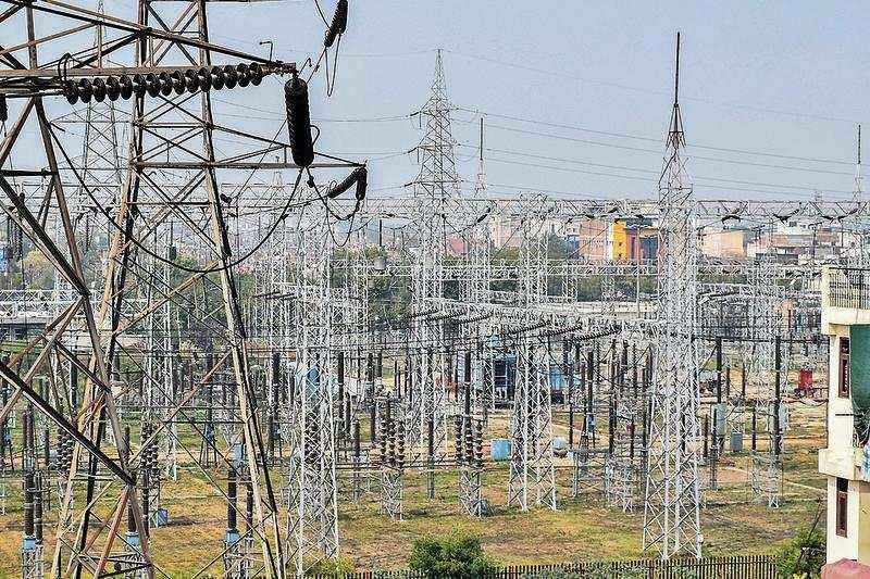 NTPC commissions second unit of Nabinagar plant in Bihar
