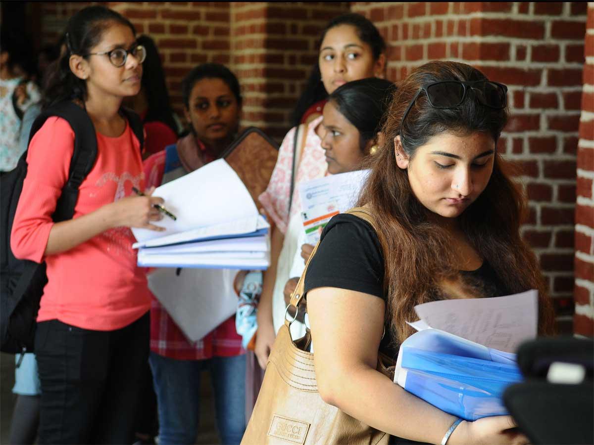 Gorakhpur-Basti to turn hub of healthcare, medical studies