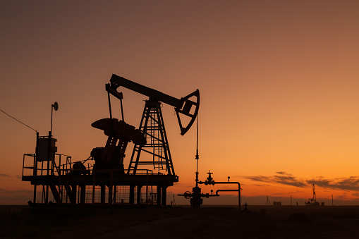 Power play: India wields oil 'weapon' to cut dependence on Saudi