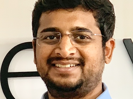 More seniors want to live independently on their own: Atul Jagadish, VP-Operations, Alserv
