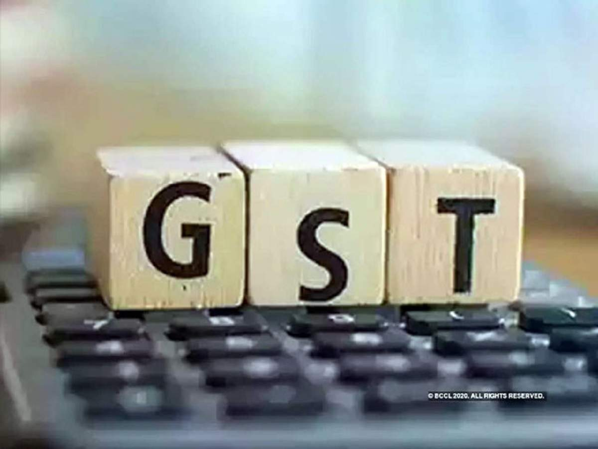 ITeS players told to pay GST on services given to parent, group entities