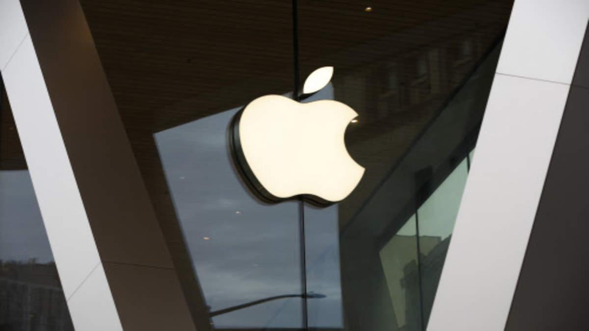 Le tribunal de Delhi refuse la caution à un homme impliqué dans une fausse raquette du centre d'appels Apple