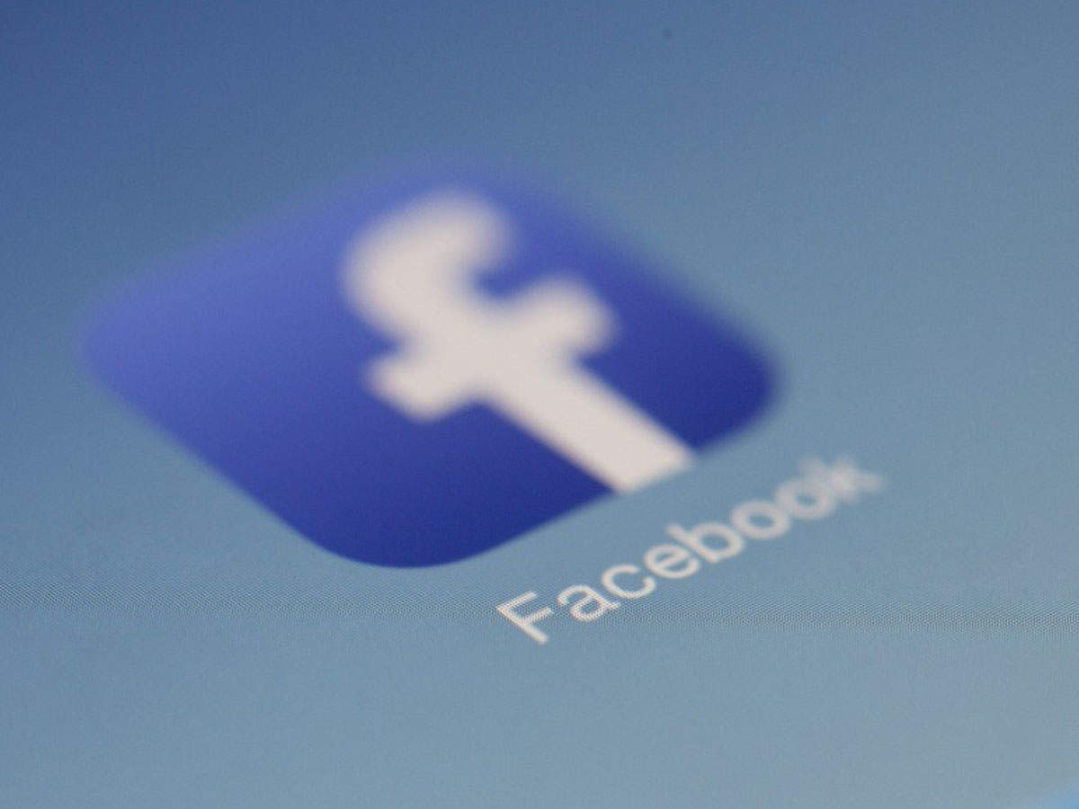 61L Indians among over 53 cr users suffer FB data leak