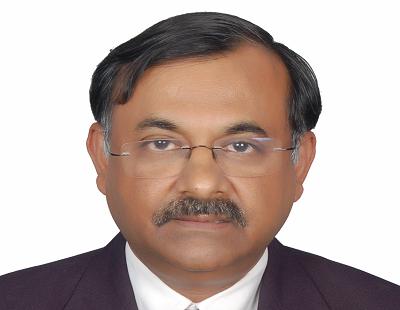 Mahindra & Mahindra CIO Bishwanath Ghosh retires