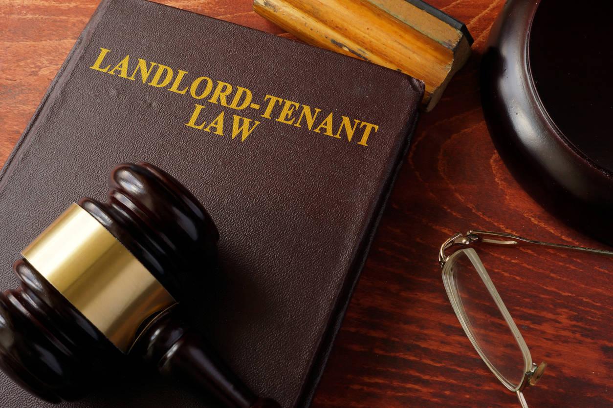 Uttar Pradesh cabinet paves way for tenancy ordinance – ET RealEstate