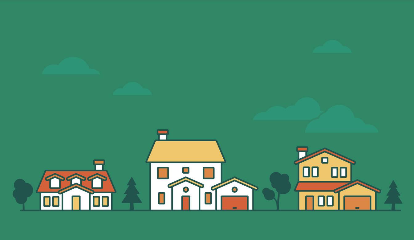 Vijayawada civic body to develop housing layouts on outskirts – ET RealEstate