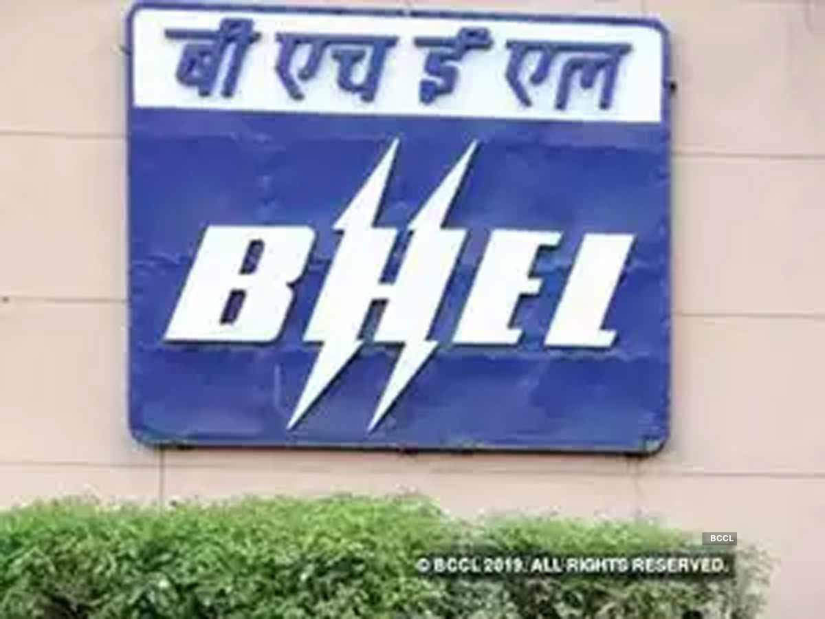 Shrachi's BTL EPC Ltd. bags order worth Rs 170 crore from Bharat Heavy Electricals Limited