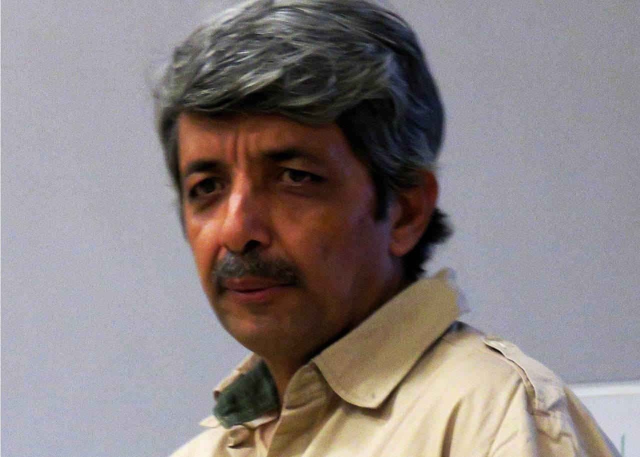 Tadoba model is replicable: Anirudh Chaoji