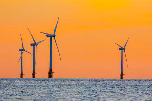 Norway sovereign wealth fund buys first renewable energy stake